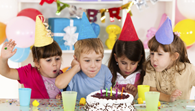 Feel Your Birthday Special With House of Pinz in Douglas, WY